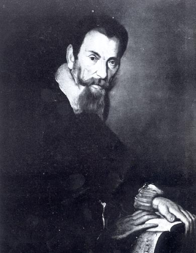 the claudio monteverdi an early baroque period musician Coro claudio monteverdi di crema 206 likes 1  tion and interpretation of renaissance and baroque  after the early years- devoted to the study.